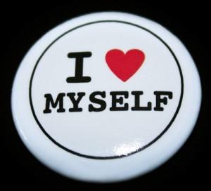 Selfishness & Mental Health