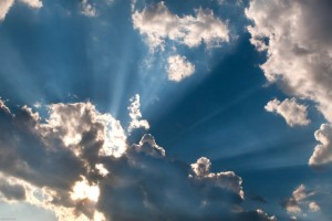 Scrupulosity: Religious/Moral OCD